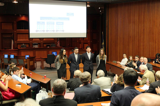 2016-NIBS-case-competition-final