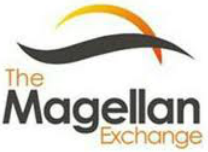 Magellan Exchange logo
