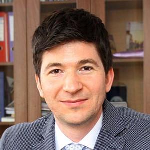 Ioan Alin Nistor