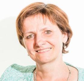 Carline Vuylsteke