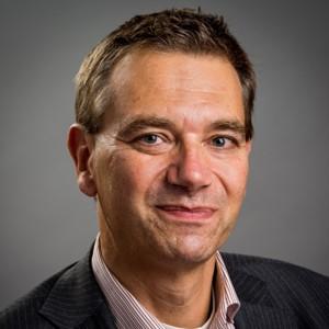 Hans van Oudheusden